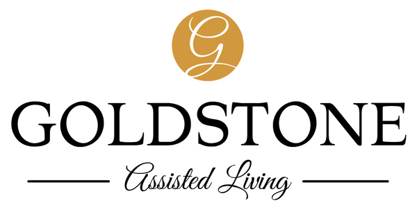 The Goldstone Assisted Living Great Falls, MT