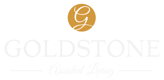 The Goldstone Assisted Living Great Falls MT